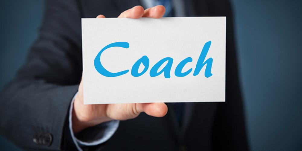 coach metz nancy thionville coaching individuel et entreprise coach formateur sophrologue. Black Bedroom Furniture Sets. Home Design Ideas